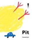 Pit. Ediz. inglese Ebook di  Daniela Berti