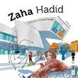 Zaha Hadid. Ediz. italiana Ebook di  Eloisa Guarracino