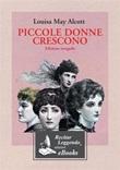 Piccole donne crescono Ebook di  Louisa May Alcott