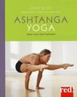 Ashtanga yoga. Guida allo yoga dinamico Libro di  John Scott