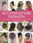 Acconciature fashion Libro di  Christina Butcher