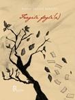 Fragili fogli(e) Libro di  Paolo Helios Bartoli
