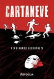 Cartaneve Ebook di  Ferdinando Albertazzi