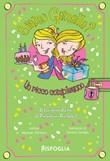 Un ricco compleanno. Siamo gemelle? Il favoloso diario di Persephone Pinchgut Ebook di  Aleesah Darlison