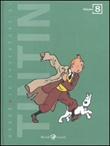 Le avventure di Tintin. Vol. 8:
