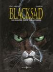 Da qualche parte fra le ombre. Blacksad Ebook di  Juan Díaz Canales, Juanjo Guarnido