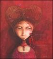 Principesse. Dimenticate o sconosciute Libro di  Rébecca Dautremer, Philippe Lechermeier