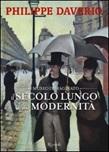 Il secolo lungo della modernità. Il museo immaginato