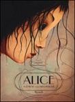 Alice nel paese delle meraviglie. Ediz. integrale Libro di  Lewis Carroll, Rébecca Dautremer