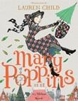 Mary Poppins Libro di  P. L. Travers