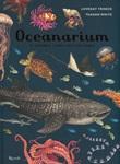 Oceanarium. Il grande libro dell'oceano