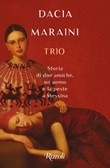 Trio Ebook di  Dacia Maraini