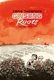Ginseng Roots Ebook di  Craig Thompson