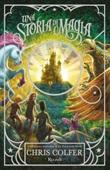 Una storia di magia Ebook di  Chris Colfer