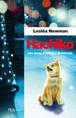 Hachiko. Una storia d'amore e di amicizia Ebook di  Lesléa Newman