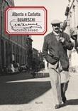 Giovannino nostro babbo Ebook di  Alberto Guareschi, Carlotta Guareschi
