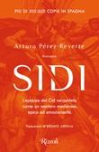 Sidi Ebook di  Arturo Pérez-Reverte