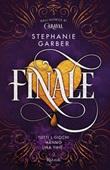 Finale Ebook di  Stephanie Garber