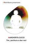 Tim, partitura a due voci Ebook di  Margherita Cucco, Margherita Cucco