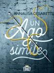 Un ago simile Ebook di  Annalisa Cesaretti