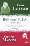 Idee per gli italiani del Duemila