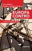 Europa contro Ebook di  Enzo Mattina, Claudio Consalvo Corduas