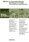 Rivista di politica (2019) Ebook di