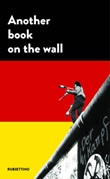 Another book on the wall Ebook di