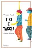 Tibi e Tàscia Ebook di  Saverio Strati