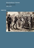 Italia e Prussia 1861-1871 Ebook di  Massimiliano Valente