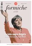 Formiche (2021). Vol. 171: Libro di