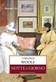 Notte e giorno. Ediz. integrale Ebook di  Virginia Woolf