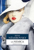 La nemica. Ediz. integrale Ebook di  Irène Némirovsky