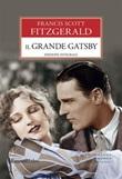 Il grande Gatsby. Ediz. integrale Ebook di  Francis Scott Fitzgerald