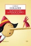 Le avventure di Pinocchio. Ediz. integrale Ebook di  Carlo Collodi