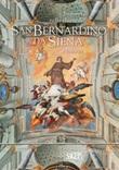 Restauri nella Chiesa di San Bernardino da Siena a Saluzzo. Ediz. illustrata Libro di