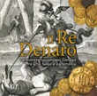 Il re denaro. Le monete raccontano Genova fra arte, lusso e parsimonia Libro di