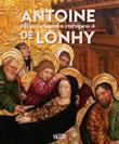 Il Rinascimento europeo di Antoine de Lonhy. Ediz. illustrata Libro di