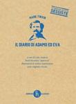 Il diario di Adamo ed Eva. Testo inglese a fronte Ebook di  Mark Twain