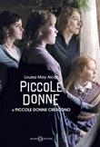Piccole donne-Piccole donne crescono Ebook di  Louisa May Alcott
