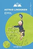 Emil Ebook di  Astrid Lindgren