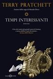 Tempi interessanti Ebook di  Terry Pratchett