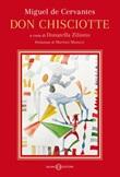 Don Chisciotte Ebook di  Miguel de Cervantes