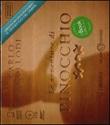 Le avventure di Pinocchio. Audiolibro. 2 CD Audio formato MP3