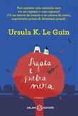 Agata e pietra nera Libro di  Ursula K. Le Guin
