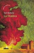 La fitalora Libro di  Toti Bellone