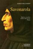 Savonarola. Profezie e martirio nell'età delle guerre d'Italia Ebook di  Marco Pellegrini