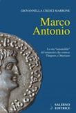 Marco Antonio Ebook di  Giovannella Cresci Marrone