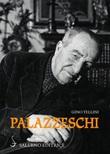 Palazzeschi Ebook di  Gino Tellini