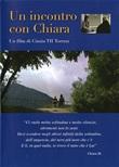 Un incontro con Chiara DVD di  Cinzia TH Torrini